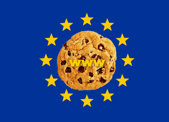 eu-cookie-law-flag