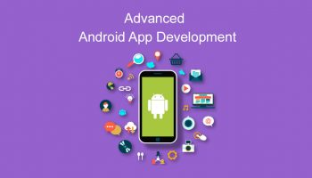 Advanced Android App Development Training in Kolkata
