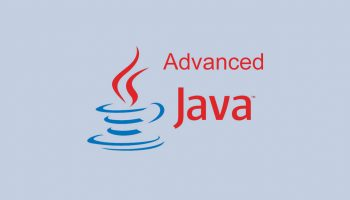 Advanced Java Training in Kolkata