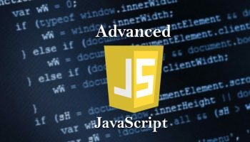 Advanced JavaScript Training in Kolkata