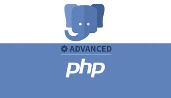 Advanced PHP Training in Kolkata