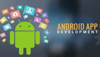 Android App Development Training in Kolkata