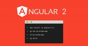 Angular 2 Training in Kolkata