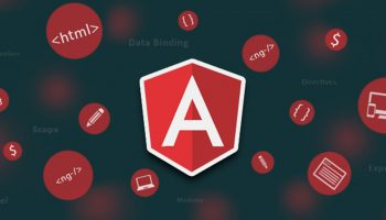 AngularJS Training in Kolkata