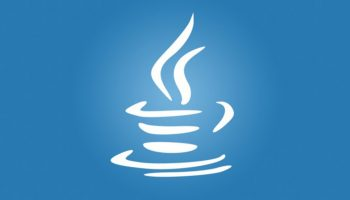 Core Java Training in Kolkata
