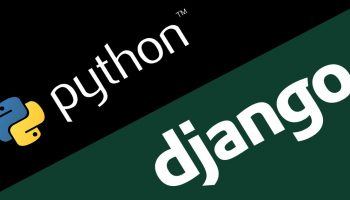 django Development Training in Kolkata