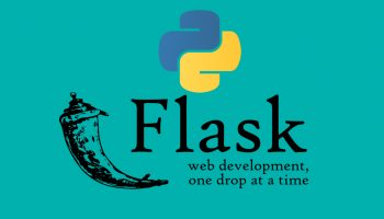Flask Development Training in Kolkata