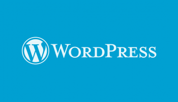 WordPress Training in Kolkata