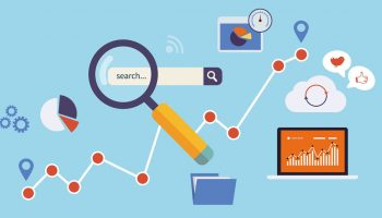 Manage SEO while Travelling