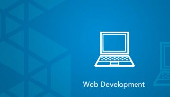 Web Development Trend