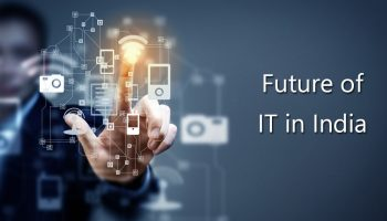 Future of IT