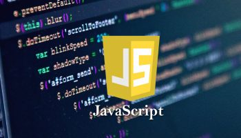 JavaScript Training in Kolkata