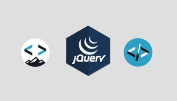 jQuery Training in Kolkata