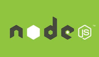 NodeJS Training in Kolkata