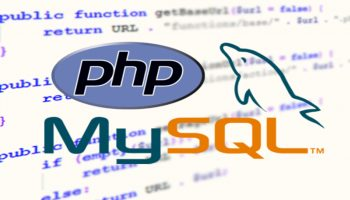 PHP MySQL Training in Kolkata
