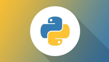 Python Programming Training in Kolkata